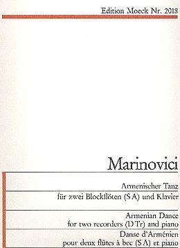 Cover: https://exlibris.azureedge.net/covers/9990/0504/7781/9/9990050477819xl.jpg