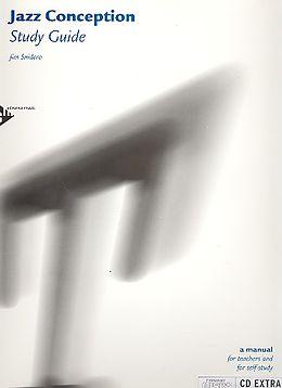 Cover: https://exlibris.azureedge.net/covers/9990/0505/5932/4/9990050559324xl.jpg