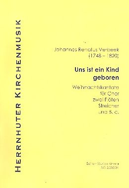 Cover: https://exlibris.azureedge.net/covers/9990/0505/8382/4/9990050583824xl.jpg