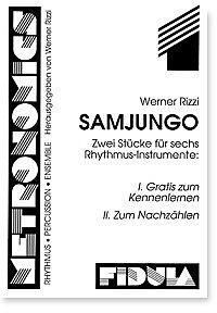 Cover: https://exlibris.azureedge.net/covers/9990/0505/9462/2/9990050594622xl.jpg