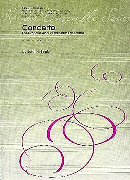 Cover: https://exlibris.azureedge.net/covers/9990/0505/9553/7/9990050595537xl.jpg