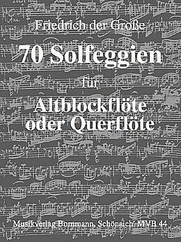Cover: https://exlibris.azureedge.net/covers/9990/0506/1632/4/9990050616324xl.jpg