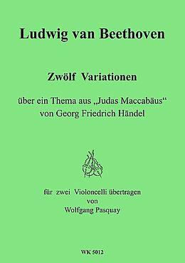Cover: https://exlibris.azureedge.net/covers/9990/0506/3611/7/9990050636117xl.jpg