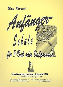 Cover: https://exlibris.azureedge.net/covers/9990/0506/6188/1/9990050661881xl.jpg