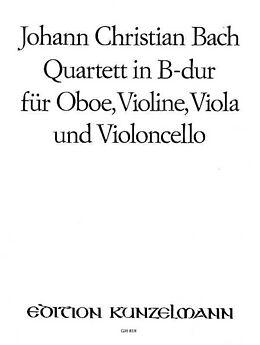 Cover: https://exlibris.azureedge.net/covers/9990/0506/7937/4/9990050679374xl.jpg