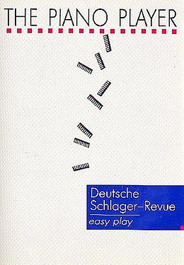 Cover: https://exlibris.azureedge.net/covers/9990/0507/3206/2/9990050732062xl.jpg