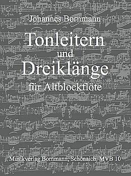 Cover: https://exlibris.azureedge.net/covers/9990/0507/3909/2/9990050739092xl.jpg
