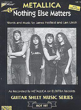 Cover: https://exlibris.azureedge.net/covers/9990/0507/3966/5/9990050739665xl.jpg