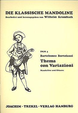 Cover: https://exlibris.azureedge.net/covers/9990/0507/4876/6/9990050748766xl.jpg