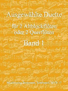 Cover: https://exlibris.azureedge.net/covers/9990/0507/8764/2/9990050787642xl.jpg