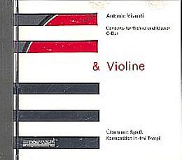 Cover: https://exlibris.azureedge.net/covers/9990/0507/8970/7/9990050789707xl.jpg