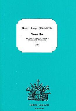 Cover: https://exlibris.azureedge.net/covers/9990/0508/1316/7/9990050813167xl.jpg