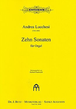 Cover: https://exlibris.azureedge.net/covers/9990/0508/1380/8/9990050813808xl.jpg