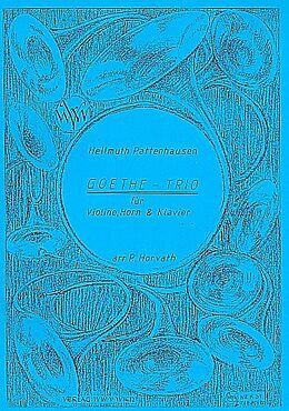 Cover: https://exlibris.azureedge.net/covers/9990/0508/1760/8/9990050817608xl.jpg