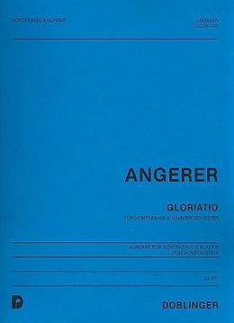 Cover: https://exlibris.azureedge.net/covers/9990/0508/3770/5/9990050837705xl.jpg
