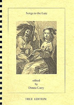 Cover: https://exlibris.azureedge.net/covers/9990/0508/8300/9/9990050883009xl.jpg