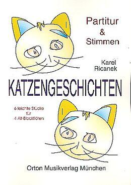 Cover: https://exlibris.azureedge.net/covers/9990/0508/9420/3/9990050894203xl.jpg