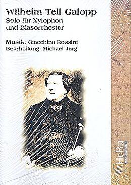 Cover: https://exlibris.azureedge.net/covers/9990/0509/0371/4/9990050903714xl.jpg