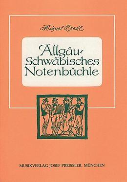 Cover: https://exlibris.azureedge.net/covers/9990/0509/1820/6/9990050918206xl.jpg