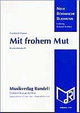 Cover: https://exlibris.azureedge.net/covers/9990/0509/2160/2/9990050921602xl.jpg