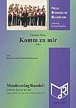 Cover: https://exlibris.azureedge.net/covers/9990/0509/2161/9/9990050921619xl.jpg