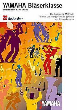 Cover: https://exlibris.azureedge.net/covers/9990/0509/2457/3/9990050924573xl.jpg