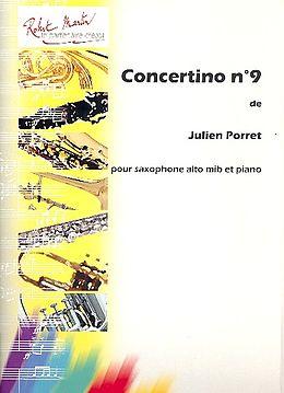 Cover: https://exlibris.azureedge.net/covers/9990/0509/5199/9/9990050951999xl.jpg