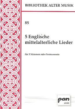 Cover: https://exlibris.azureedge.net/covers/9990/0509/8177/4/9990050981774xl.jpg