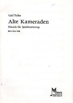 Cover: https://exlibris.azureedge.net/covers/9990/0509/9546/7/9990050995467xl.jpg