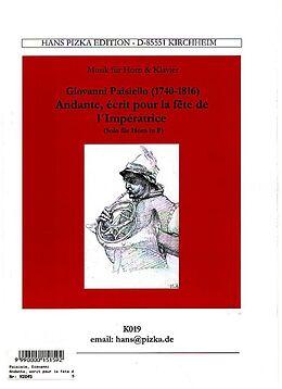 Cover: https://exlibris.azureedge.net/covers/9990/0509/9985/4/9990050999854xl.jpg