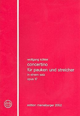 Cover: https://exlibris.azureedge.net/covers/9990/0510/1232/3/9990051012323xl.jpg