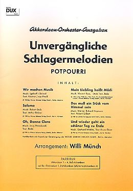 Cover: https://exlibris.azureedge.net/covers/9990/0510/1721/2/9990051017212xl.jpg
