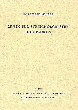 Cover: https://exlibris.azureedge.net/covers/9990/0510/4541/3/9990051045413xl.jpg