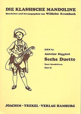 Cover: https://exlibris.azureedge.net/covers/9990/0511/0132/4/9990051101324xl.jpg