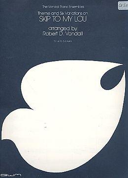 Cover: https://exlibris.azureedge.net/covers/9990/0511/0953/5/9990051109535xl.jpg