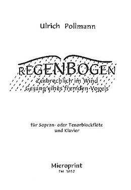 Cover: https://exlibris.azureedge.net/covers/9990/0511/4668/4/9990051146684xl.jpg