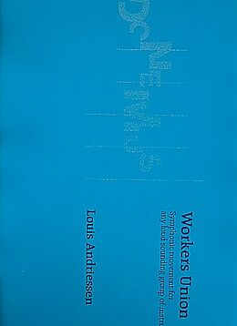 Cover: https://exlibris.azureedge.net/covers/9990/0511/8405/1/9990051184051xl.jpg