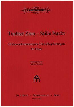 Cover: https://exlibris.azureedge.net/covers/9990/0512/5450/1/9990051254501xl.jpg