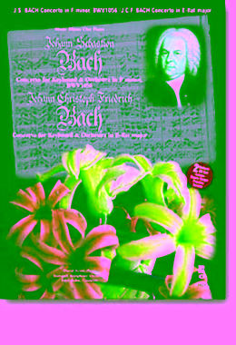 Cover: https://exlibris.azureedge.net/covers/9990/0513/5290/0/9990051352900xl.jpg