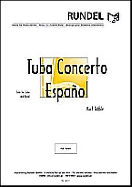 Cover: https://exlibris.azureedge.net/covers/9990/0513/7314/1/9990051373141xl.jpg