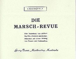 Cover: https://exlibris.azureedge.net/covers/9990/0513/7995/2/9990051379952xl.jpg
