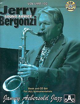 Cover: https://exlibris.azureedge.net/covers/9990/0514/7012/3/9990051470123xl.jpg
