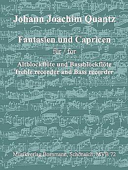 Cover: https://exlibris.azureedge.net/covers/9990/0514/7941/6/9990051479416xl.jpg