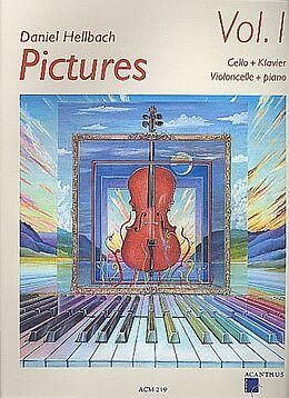 Cover: https://exlibris.azureedge.net/covers/9990/0515/1608/1/9990051516081xl.jpg