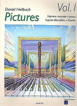 Cover: https://exlibris.azureedge.net/covers/9990/0515/1611/1/9990051516111xl.jpg