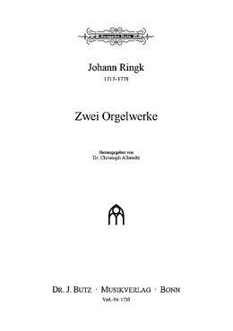Cover: https://exlibris.azureedge.net/covers/9990/0515/1972/3/9990051519723xl.jpg