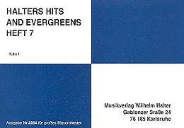 Cover: https://exlibris.azureedge.net/covers/9990/0515/2061/3/9990051520613xl.jpg