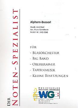 Cover: https://exlibris.azureedge.net/covers/9990/0515/2668/4/9990051526684xl.jpg