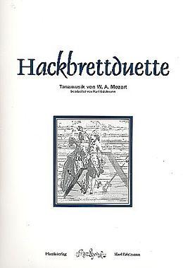 Cover: https://exlibris.azureedge.net/covers/9990/0515/7063/2/9990051570632xl.jpg
