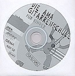 Cover: https://exlibris.azureedge.net/covers/9990/0515/7236/0/9990051572360xl.jpg